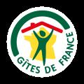 Gites de France 2020