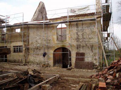 chapelle face 1 avant