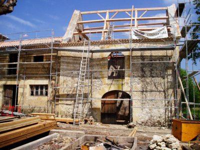 chapelle face 2 avant