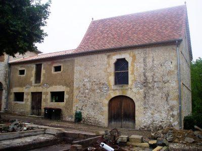 chapelle face avant 3