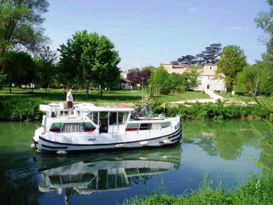 gauge_bateau